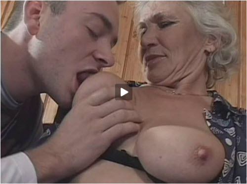 oma porno video pornos omasex